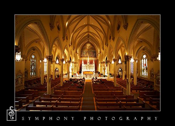 The State Room Boston Ma Symphony Photography New Hampshire Wedding Photographer
