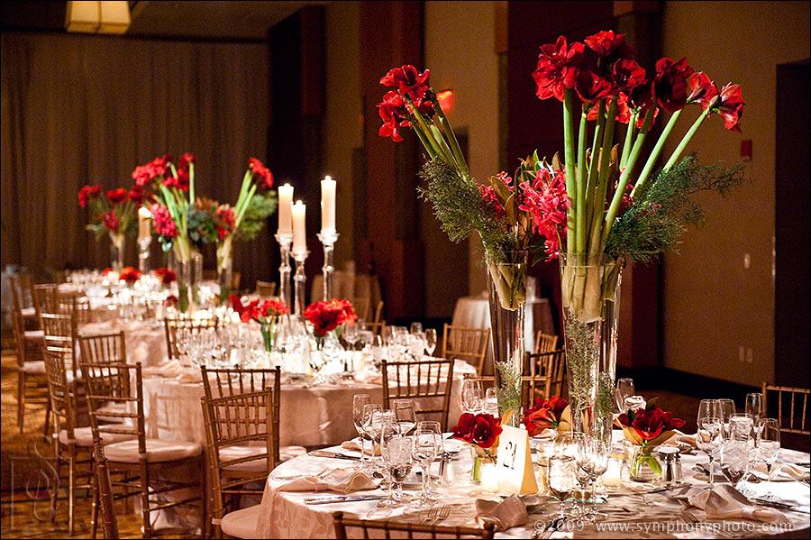 Flowers by Winston Florist - Boston, MA