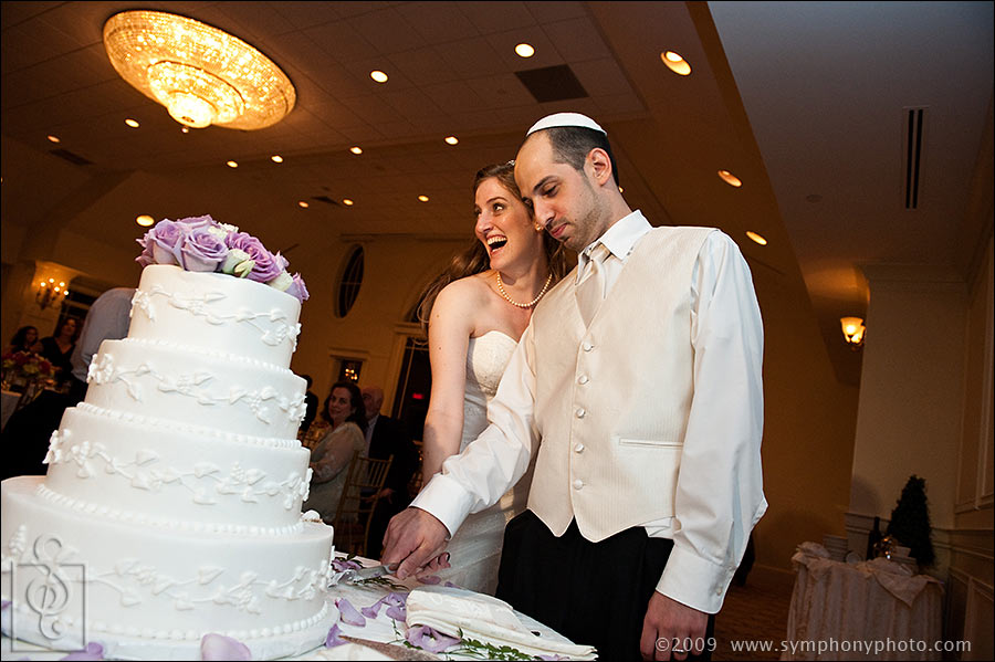 Cake baker - Catering by Andrew in Boston, MA