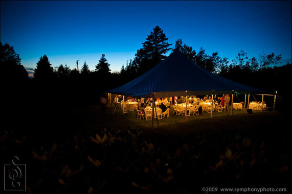 St. Patrick's Church and Pemaquid Point Lighthouse - Maine Wedding